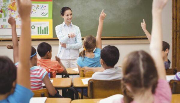 تحميل نموذج إحالة طالب من معلم إلى وكيل شؤون الطلاب وفق الدليل الإجرائي