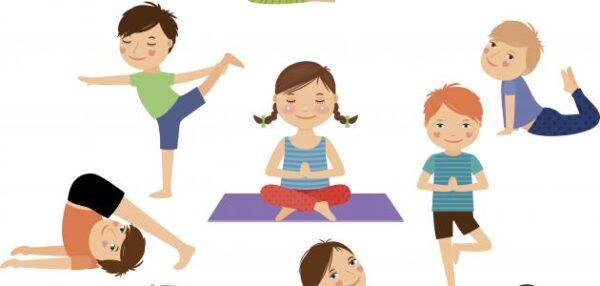 اختبار التربية البدنية والدفاع عن النفس الفترة الاولى الصف الاول الابتدائي الفصل الاول