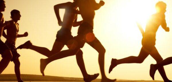 اختبار التربية البدنية والدفاع عن النفس الفترة الاولى الصف الثاني المتوسط الفصل الاول