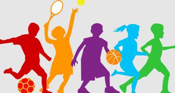 اختبار التربية البدنية والدفاع عن النفس الفترة الاولى الصف الرابع الابتدائي الفصل الاول