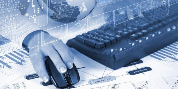 اختبار تشخيصي مادة الحاسب وتقنية المعلومات الثالث المتوسط الفصل الأول