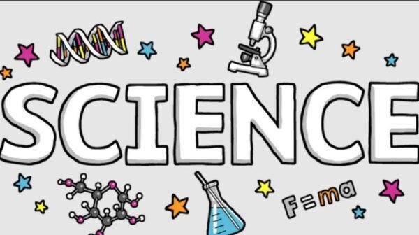اختبار علوم الفترة الاولى الصف الخامس الابتدائي الفصل الاول