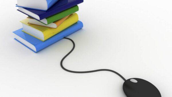الاهداف التعليمية مادة الحاسب وتقنية المعلومات الثاني المتوسط الفصل الأول