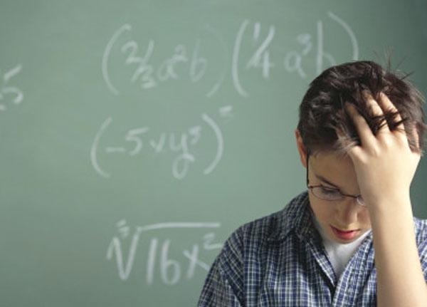 الحقيبة العلاجية لصعوبات التعلم في مادة الرياضيات للصفوف الاولية
