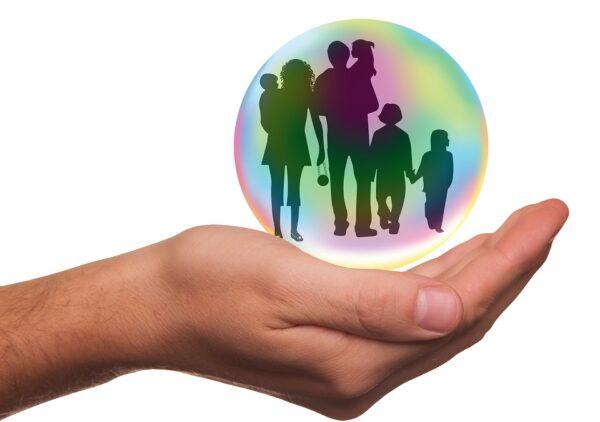 اوراق عمل التربية الاسرية الصف الاول المتوسط الفصل الاول