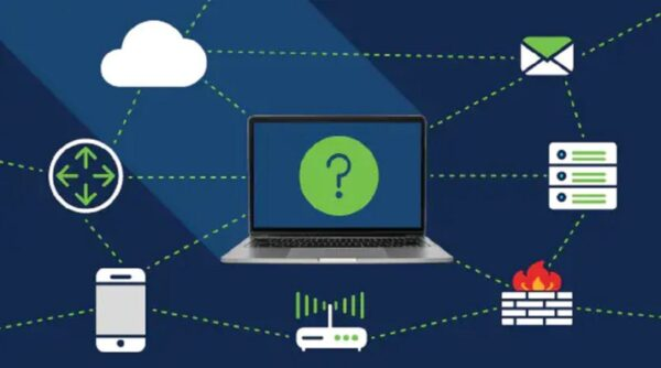 اوراق عمل درس اساسيات الشبكات مادة التقنية الرقمية 1 - 1 نظام المسارات