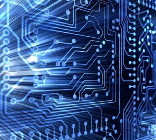 اوراق عمل درس بنية الحاسب مادة التقنية الرقمية 1 - 1 نظام المسارات