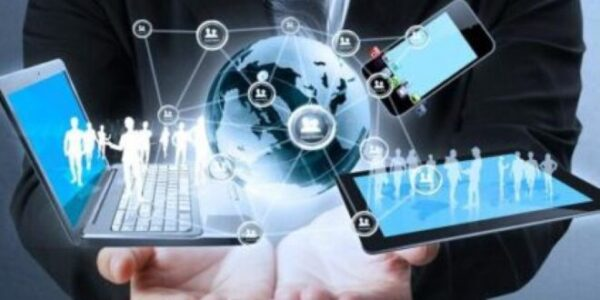 اوراق عمل درس تقنية المعلومات والاتصالات والمجتمع مادة التقنية الرقمية 1 - 1 نظام المسارات