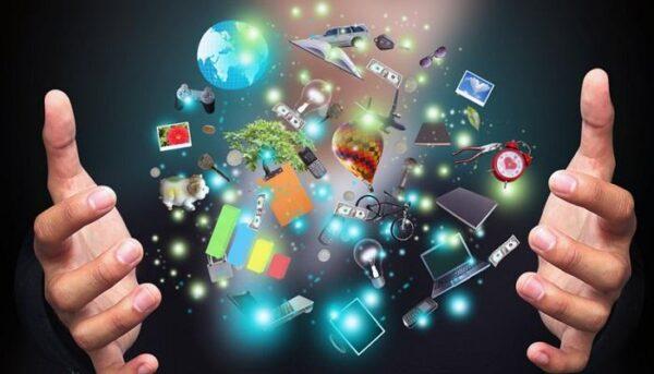 اوراق عمل درس تمثيل البيانات مادة التقنية الرقمية 1 - 1 نظام المسارات