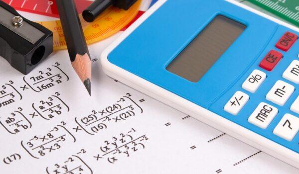 اوراق عمل رياضيات 3 الصف الثاني الثانوي