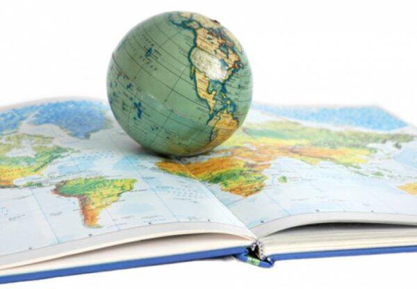 اختبار الدراسات الاجتماعية الفترة الاولى الصف السادس الابتدائي الفصل الاول