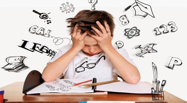 تحميل الحقيبة العلاجية لصعوبات التعلم النمائية وعلاج المشكلات السلوكية للصفوف الاولية