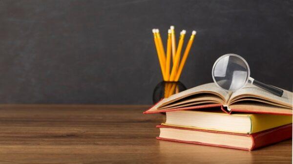 استمارة مدير المدرسة الإشرافية لمتابعة عمل الموجه الطلابي 1443 هـ - 2022 م