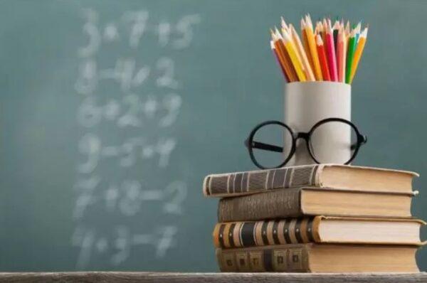 شرح درس الدوال الرئيسة الأم والتحويلات الهندسية رياضيات 5 الثالث الثانوي