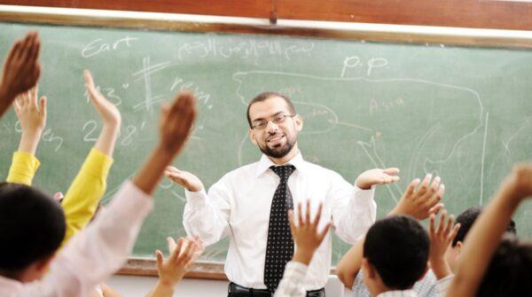 قائمة بمشكلات الطلاب للمراحل الابتدائية والمتوسطة والثانوية