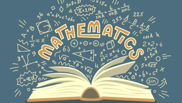 نموذج المهمة الادائية رياضيات 3 الصف الثاني الثانوي