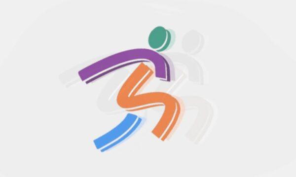تحميل اختبار التربية البدنية والدفاع عن النفس الفترة الاولى الصف الاول المتوسط الفصل الاول 1443 هـ - 2022 م