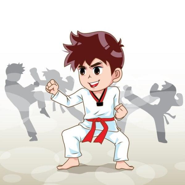 تحميل اختبار التربية البدنية والدفاع عن النفس الفترة الاولى الصف الثالث الابتدائي الفصل الاول 1443 هـ - 2022 م
