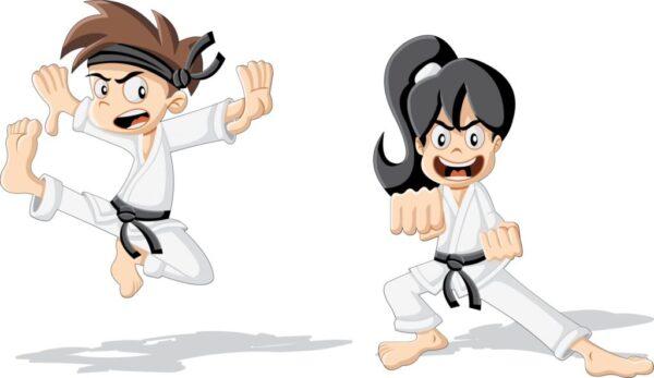 تحميل اختبار التربية البدنية والدفاع عن النفس الفترة الاولى الصف الثاني الابتدائي الفصل الاول 1443 هـ - 2022 م