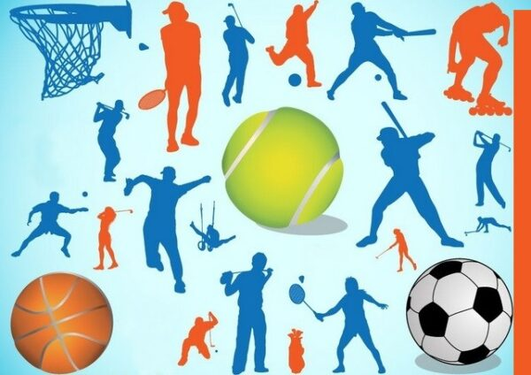 تحميل اختبار التربية البدنية والدفاع عن النفس الفترة الاولى الصف الثاني المتوسط الفصل الاول 1443 هـ - 2022 م