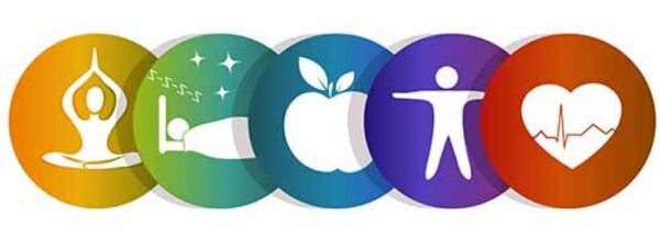تحميل اختبار التربية البدنية والدفاع عن النفس الفترة الاولى الصف الرابع الابتدائي الفصل الاول 1443 هـ - 2022 م