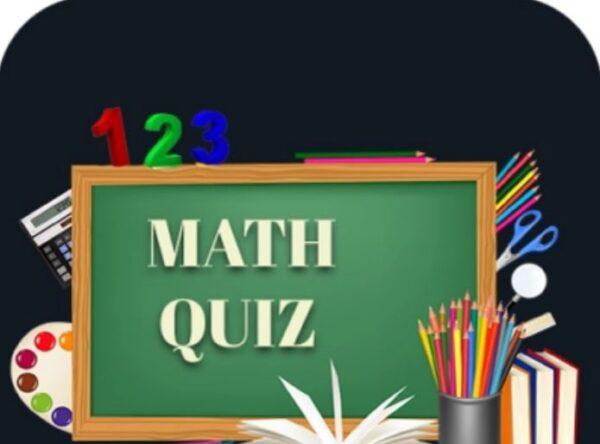 تحميل اختبار رياضيات الفترة الاولى الصف الثاني الابتدائي الفصل الاول 1443 هـ - 2022 م
