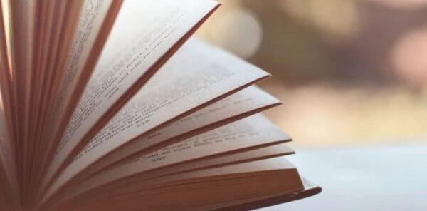 تحميل استمارة تنفيذ برنامج الفهم القرائي للمعلمات 1443 هـ - 2022 م