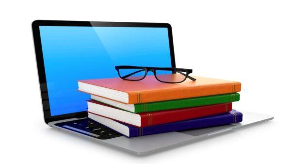 تحميل الاهداف التعليمية مادة الحاسب وتقنية المعلومات الثاني المتوسط الفصل الأول 1443 هـ - 2022 م