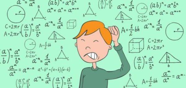 تحميل الحقيبة العلاجية لصعوبات التعلم في مادة الرياضيات للصفوف الاولية
