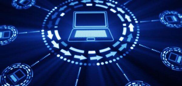 تحميل اوراق عمل درس اساسيات الشبكات مادة التقنية الرقمية 1 - 1 نظام المسارات 1443 هـ - 2022 م