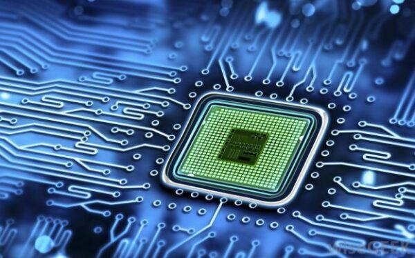 تحميل اوراق عمل درس بنية الحاسب مادة التقنية الرقمية 1 - 1 نظام المسارات 1443 هـ - 2022 م