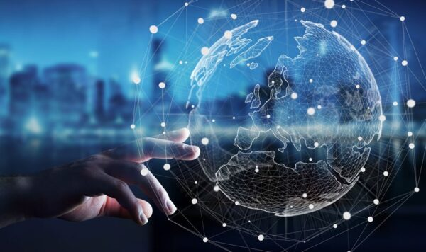 تحميل اوراق عمل درس تقنية المعلومات والاتصالات والمجتمع مادة التقنية الرقمية 1 - 1 نظام المسارات 1443 هـ - 2022 م