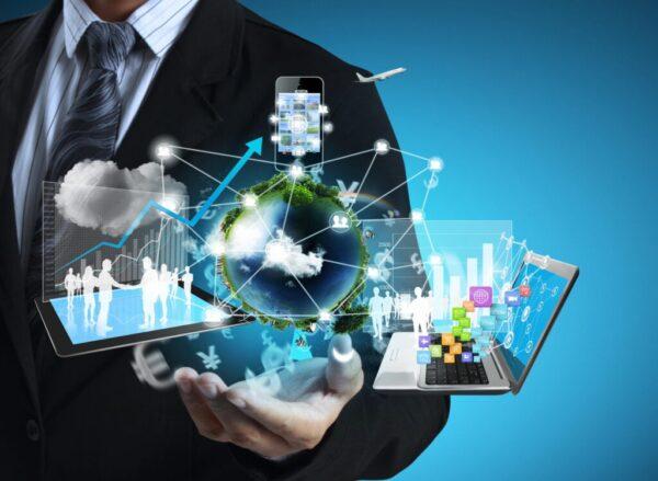 تحميل اوراق عمل درس تمثيل البيانات مادة التقنية الرقمية 1 - 1 نظام المسارات 1443 هـ - 2022 م