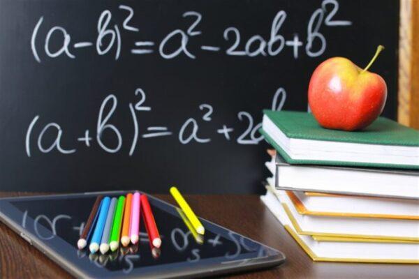 تحميل اوراق عمل رياضيات 3 الصف الثاني الثانوي 1443 هـ - 2022 م