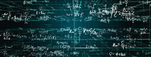تحميل خطة الفاقد التعليمي رياضيات السنة الاولى المشتركة نظام المسارات 1443 هـ - 2022 م