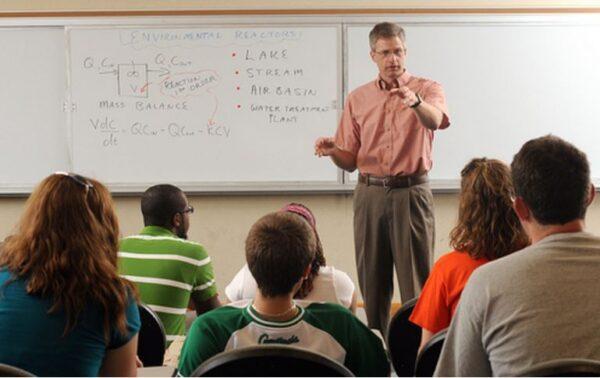 تحميل قائمة بمشكلات الطلاب للمراحل الابتدائية والمتوسطة والثانوية 1443 هـ - 2022 م