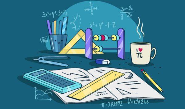 تحميل نموذج المهمة الادائية رياضيات 3 الصف الثاني الثانوي 1443 هـ - 2022 م
