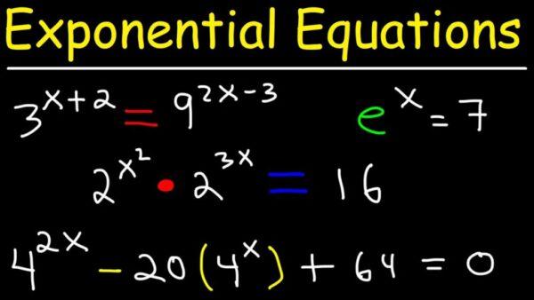 تحميل ورقة النشاط درس حل المعادلات و المتباينات الأسية رياضيات 5 الثالث الثانوي 1443 هـ - 2022 م